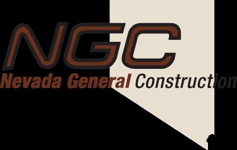 Nevada General Construction